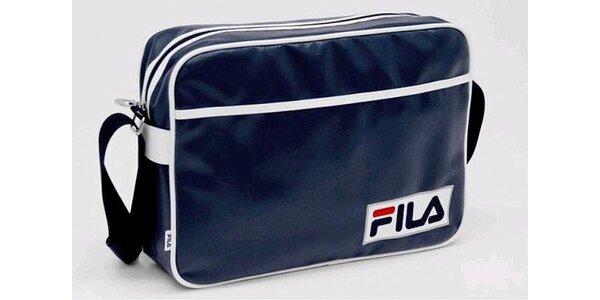 Fila športová taška cez rameno