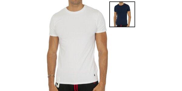 Sada pánskych bavlnených tričiek Ralph Lauren