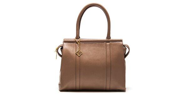 Dámska kufríková kabelka Isabella Rhea