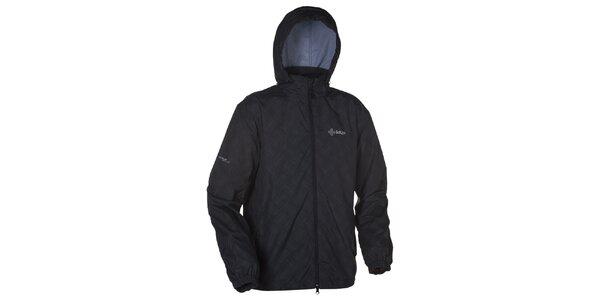 Pánska outdoorová bunda s kapucňou Kilpi