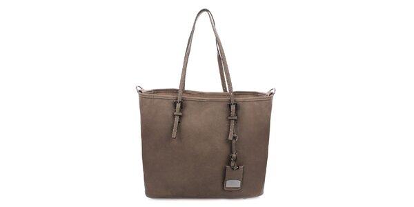 Dámska kabelka s ramenným popruhom Bessie