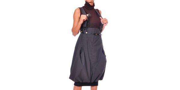 Dámske variabilné šaty/sukňa Daka