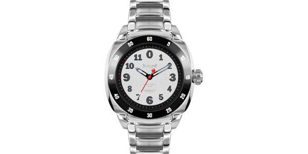 Pánske hodinky NESTEROV