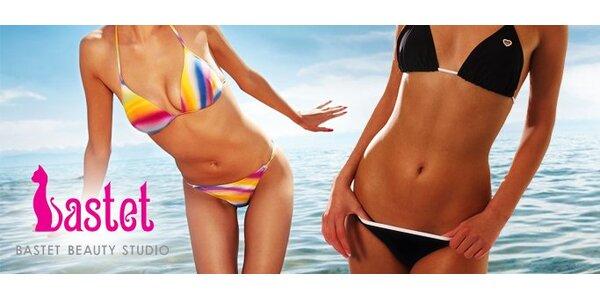 8,90 eur za zdravé sprejové opálenie celého tela so zľavou až 67%!