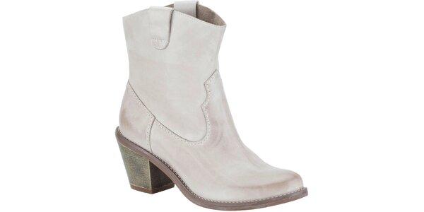 29935675363c Dámske topánky na jeseň aj zimu - Všetky skladom!