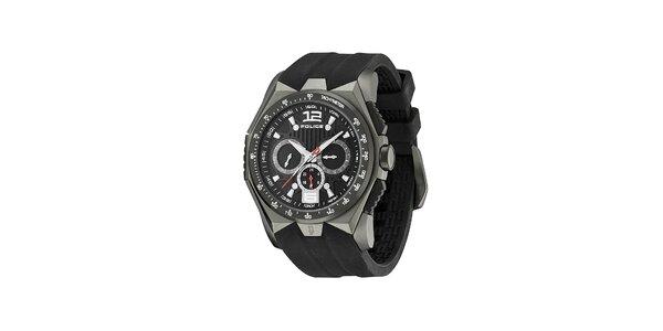 Pánske hodinky Police HURRICANE 02