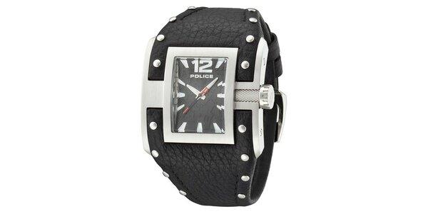 Unisex hodinky Police AVENGER 02