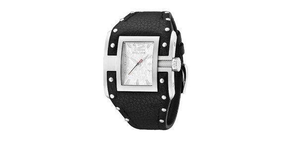 Unisex hodinky Police AVENGER 04