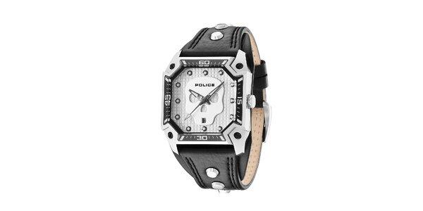 Pánske hodinky Police WILDCARD 04