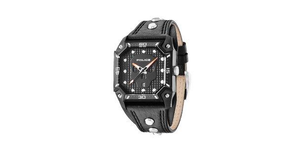 Pánske hodinky Police WILDCARD 02