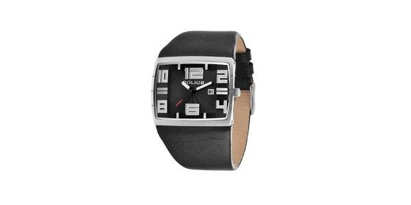 Pánske hodinky POLICE VISION 02