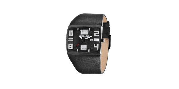 Pánske hodinky POLICE VISION JSB 02