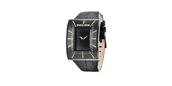 Pánske hodinky Police VAPOR 02