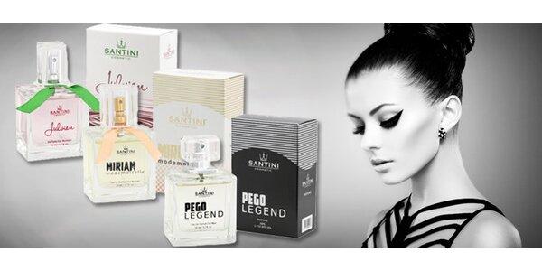 e01f21806 Predchádzajúce ponuky Luxusná kozmetika | Zlavomat.sk