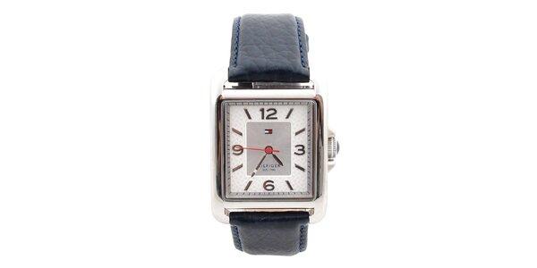 Dámske analógové hodinky Tommy Hilfiger