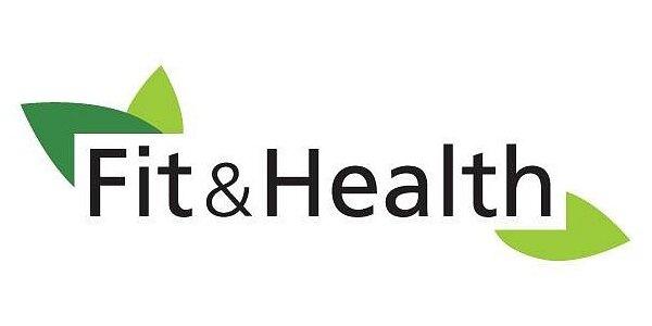 Poradenstvo zdravej výživy