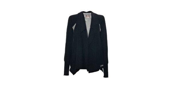 Dámsky sveter značky Lois 2 v 1