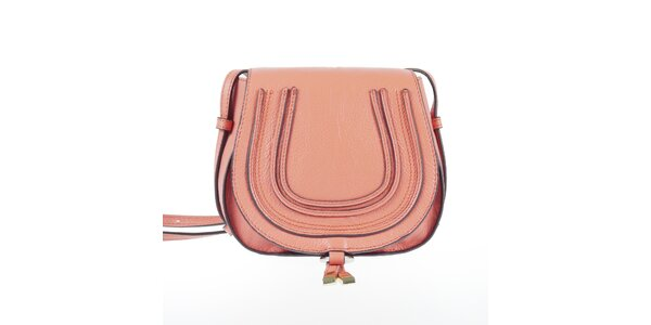 Dámska mestská kabelka cez rameno Belle & Bloom