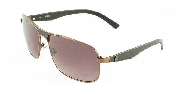 Pánske slnečné okuliare GUESS