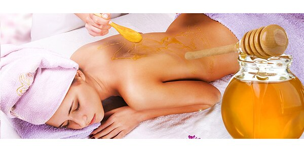 Zdravotné masáže zamerané pri bolestiach chrbtice