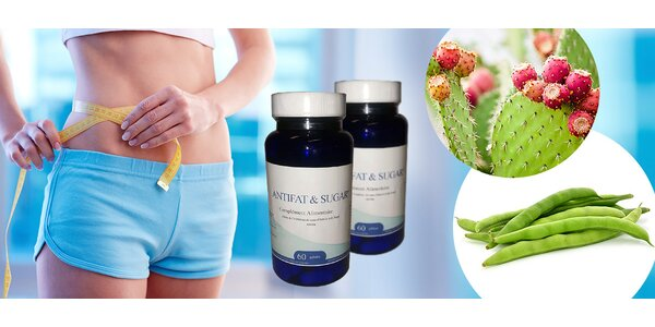 Bielkovinová diéta: vychytávač tukov a cukrov