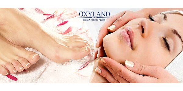 Omladzujúca očná kúra, spevňujúca masáž tváre alebo očná kúra v kombinácii s…