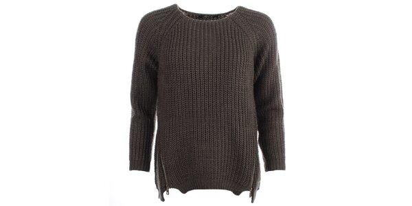Dámsky sveter JOYX