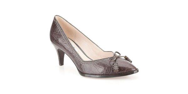 7f1cb41c98329 Clarks - štýlové dámske topánky do mesta | Zlavomat.sk