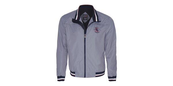 f7ae187001 Výpredaj pánskych búnd a kabátov - všetko skladom