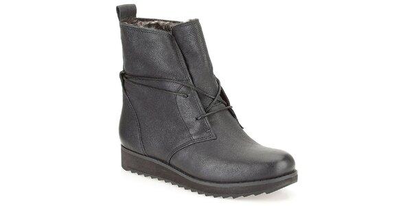 3e377262d7ed0 Výpredaj dámskych zimných topánok - všetko skladom | Zlavomat.sk
