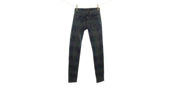 9843221ce7d5 Výpredaj dámskych nohavíc - všetko skladom