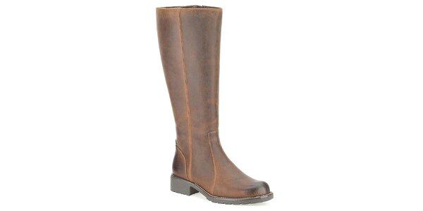 2ee151313539a Výpredaj čižiem a zimných topánok - všetko skladom | Zlavomat.sk
