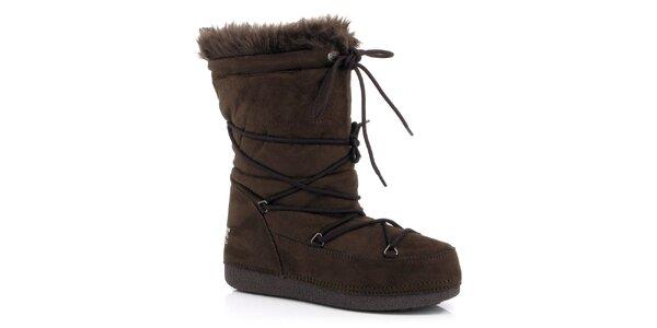 6584a7173841d Výpredaj čižiem a zimných topánok - všetko skladom | Zlavomat.sk