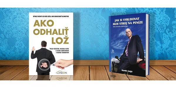 """Marec mesiac kníh. ,,Čítanie pre partnerov"""""""