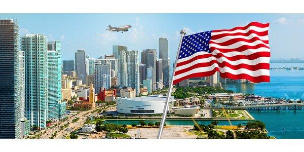 All Inclusive USA - Dovolenka v súkromnej vile na Floride