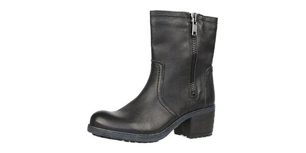 f54021a61f Výpredaj dámskych topánok - všetko skladom
