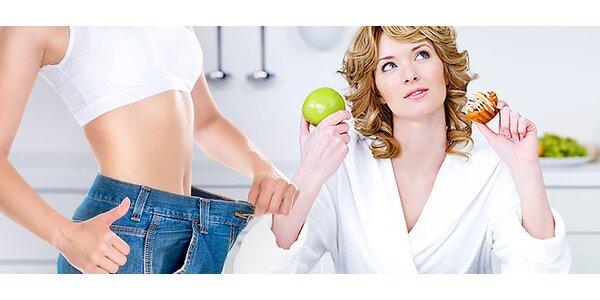 Zistite koľko máte tuku, svalov a aký je rýchly váš metabolizmus