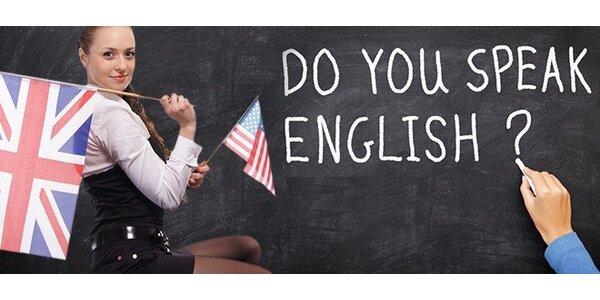 Jazykový kurz pre začiatočníkov v Senci
