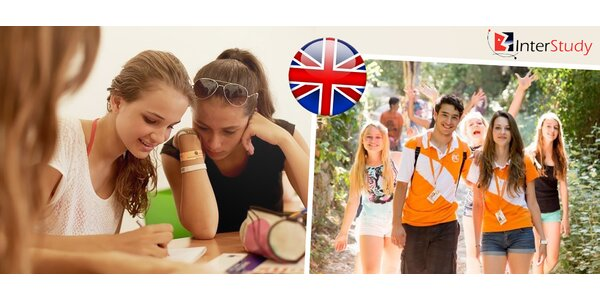 Dvojtýždňový kurz angličtiny na Malte