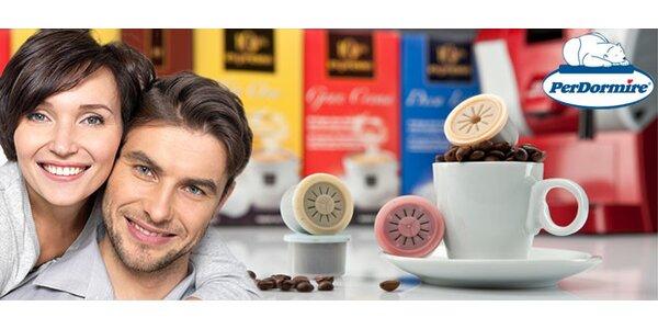 Kávová espresso súprava AURA