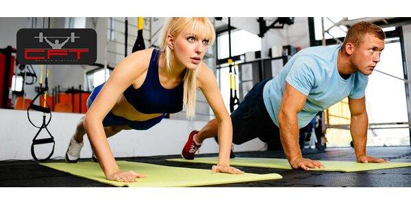 Naučte sa cvičiť správne a efektívne
