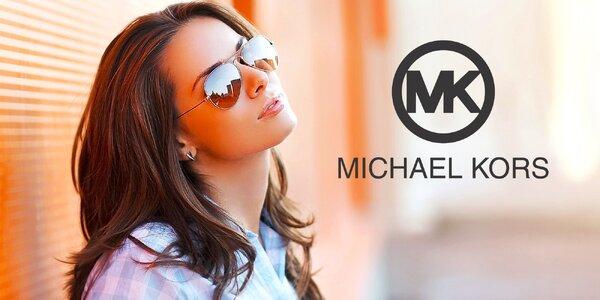 Dámske slnečné okuliare Michael Kors