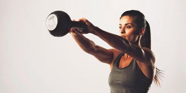 Skupinové a individuálne cvičenia