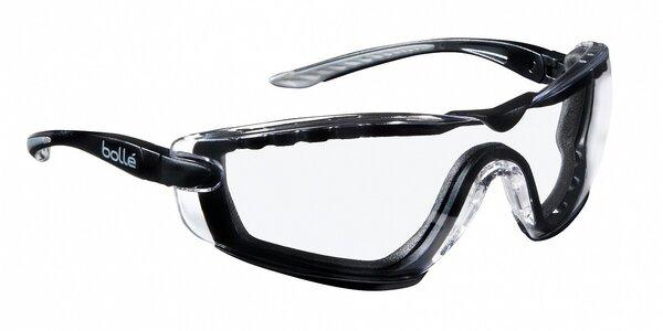 Predchádzajúce ponuky Pánske slnečné okuliare  e7308b3664d