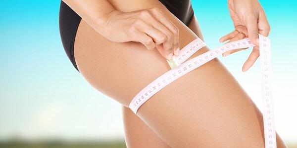 Programy na redukciu váhy