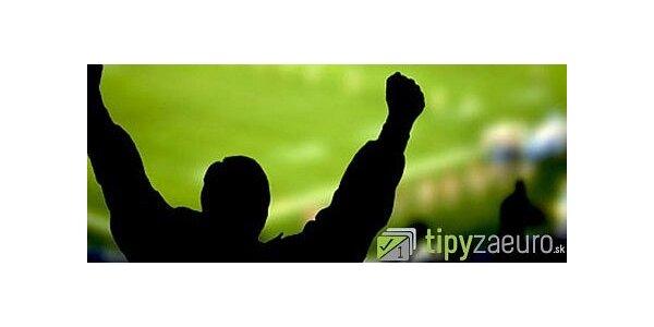 Profesionálne tipy na športové zápasy