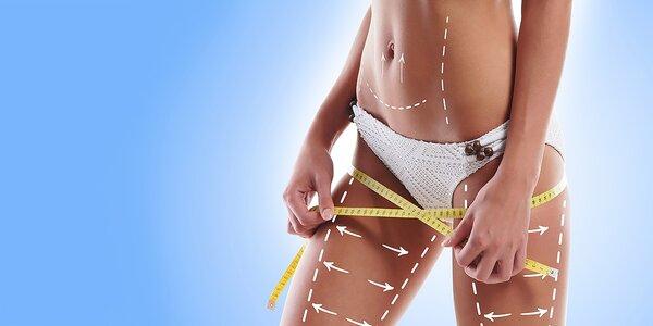 Odstráňte celulitídu príjemným a efektných spôsobom