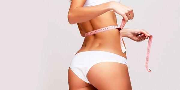 Kavitácia, lymfodrenáž či vákuová masáž pre zdravú omladenú pleť
