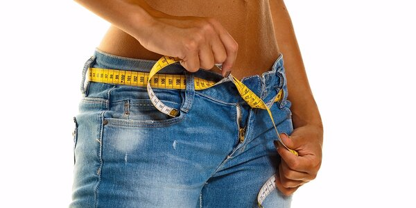Schudnite do plaviek za pomoci ultazvukovej liposukcie