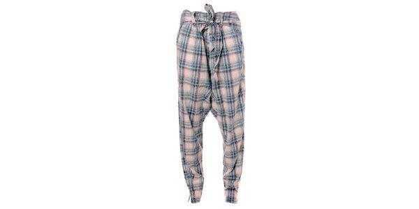 Ležérne turecké nohavice od Bleifrei